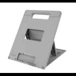 "Kensington SmartFit Easy Riser Go Notebook stand Gray 35.6 cm (14"")"
