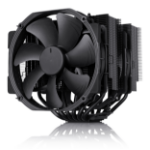 Noctua NH-D15 chromax.black Processor Cooler