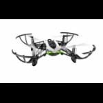 Parrot Mambo Fly Quadcopter Black, White 4 rotors 550 mAh