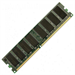 Hypertec S26361-F2561-L3-HY 0.25GB DDR 266MHz memory module