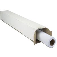 HP Q1398A printing paper Matte White