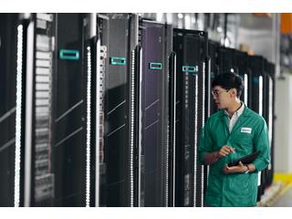 Hewlett Packard Enterprise HPE ML30 Gen10 4U RPS Enablement Kit Rack Other