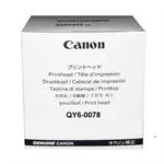 Canon QY6-0078 Printhead