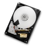 HGST Ultrastar 7K6000 6000GB SAS internal hard drive