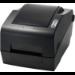Bixolon SLP-T400E Direct thermal / thermal transfer 203 x 203DPI label printer