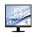 Philips S Line Monitor LCD con retroiluminación LED 19S4QAB/00