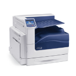 Xerox Phaser 7800 Color 1200 x 2400DPI A3 Wi-Fi White