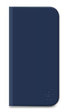 Belkin F8W623BTC01 mobile phone case