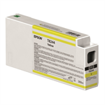 Epson C13T824400 (T8244) Ink cartridge yellow, 350ml