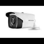 Hikvision Digital Technology DS-2CE16H5T-IT3E CCTV security camera Bullet Black, White 2560 x 1944pixels