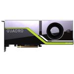 DELL NVIDIA Quadro RTX 8000