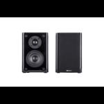 ConXeasy S603 1-way Black Wired & Wireless 60 W