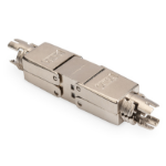Digitus DN-93912 wire connector Stainless steel