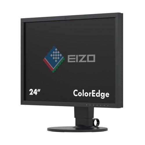 EIZO ColorEdge CS2420 computer monitor 61.2 cm (24.1