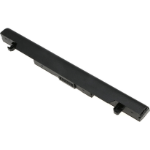 CoreParts MBXAS-BA0111 notebook spare part Battery