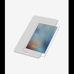 PanzerGlass Apple iPad Air/Pro 9.7'' Big-size tablets