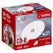 Imation 10 x CD-R 700MB