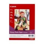 Canon A4 Glossy Photo Paper photo paperZZZZZ], GP-501A4