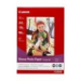Canon A4 Glossy Photo Paper photo paper