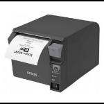Epson TM-T70II (025C0) Thermal POS printer 180 x 180 DPI