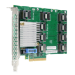 Hewlett Packard Enterprise 727250-B21 slot expander