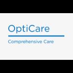 Opticon OptiCare OPN-2006