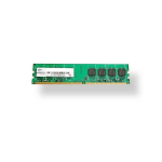 G.SKILL DDR2-800 2GB Single Channel [NT] F2-6400CL5S-2GBNT