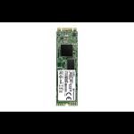 Transcend M.2 SSD 830S 512GB