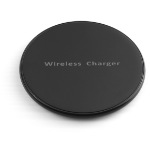 Target AFD1622-FTXP mobile device charger Black Indoor