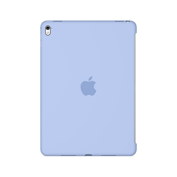 """Apple MMG52ZM/A 9.7"""" Cover Lilac"""