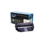 Click, Save & Print Remanufactured HP Q2613XX Black Toner Cartridge
