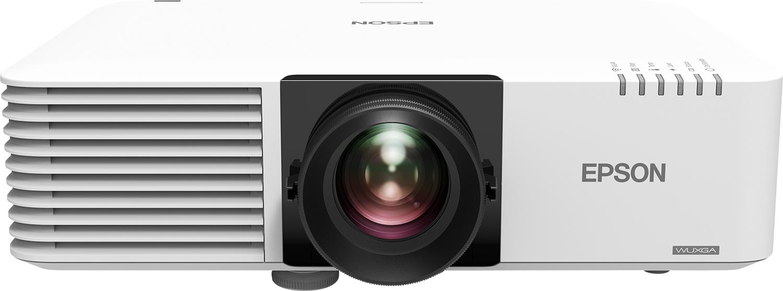 Epson EB-L400U Laser Projector