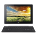 Acer Aspire Switch 10 E SW3-013-11LS