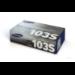 Samsung MLT-D103S Original Negro 1 pieza(s)