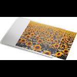 Esselte 67691 mouse pad Transparent, White
