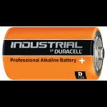 Duracell Industrial Single-use battery D Alkaline