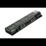 2-Power CBI3010A rechargeable battery