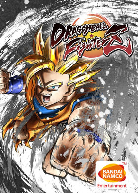 Nexway Dragon Ball FighterZ - FighterZ Edition vídeo juego PC Básica + DLC Español