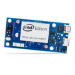 Intel Edison Compute Module (IoT)
