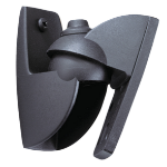 Vogel's VLB 500 Wall Black speaker mount