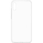 "Huawei 51992912 funda para teléfono móvil 15,5 cm (6.1"") Transparente"