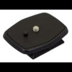 Sony 328125601 tripod accessory