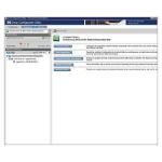 Hewlett Packard Enterprise Smart Array Hot Plug Advance Pack for B110i w/1yr 24x7 Supp Electronic LTU