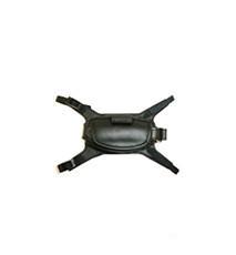 Panasonic FZ-VSTM12U Tablet Black strap
