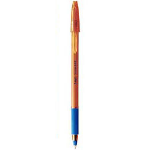 BIC 811926 ballpoint pen Blue Stick ballpoint pen Medium 20 pc(s)