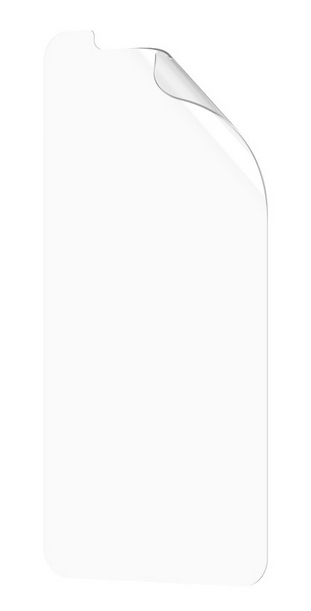 Tech21 T21-6783 iPhone Xs Clear screen protector 1pc(s)