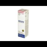 Epson C13T67364A (T6736) Ink bottle light magenta, 70ml