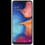 """Samsung Galaxy SM-A202F 14,7 cm (5.8"""") 3 GB 32 GB Dual SIM Zwart 3000 mAh"""