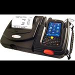 Datamax O'Neil PrintPAD MC70/75 Direct thermal Mobile printer
