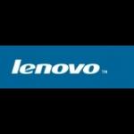 Lenovo 4 Years Warranty Extended
